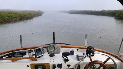 Click image for larger version  Name:Mangrove Creek.jpg Views:212 Size:93.7 KB ID:96159