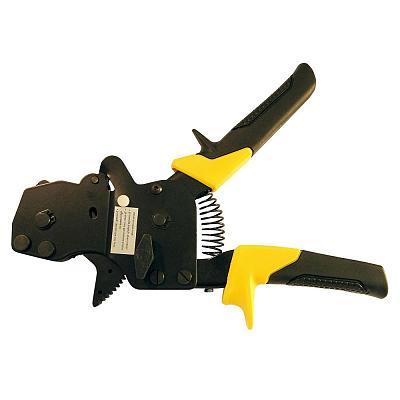 apollo-pinch-clamp-tools-69ptbj0010c-64_1000.jpg