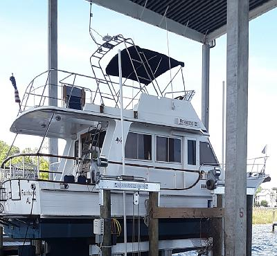 Click image for larger version  Name:starboard side.jpg Views:241 Size:157.5 KB ID:96357