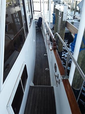 Click image for larger version  Name:port side deck.jpg Views:231 Size:151.6 KB ID:96359