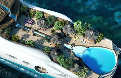 Click image for larger version  Name:islandboat.2.jpeg Views:63 Size:114.7 KB ID:9636
