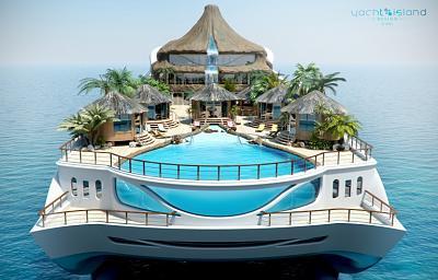 Click image for larger version  Name:islandboat.3.jpeg Views:63 Size:102.3 KB ID:9637