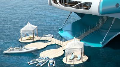 Click image for larger version  Name:islandboat.4.jpeg Views:55 Size:88.9 KB ID:9638