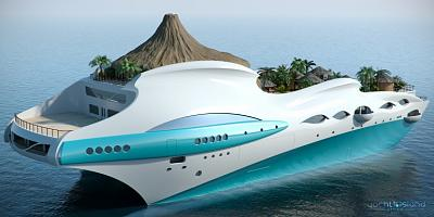 Click image for larger version  Name:islandboat.5.jpeg Views:65 Size:66.9 KB ID:9639