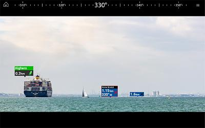Click image for larger version  Name:ClearCruise-UnderstandComplexSituations.jpg Views:41 Size:120.7 KB ID:96397