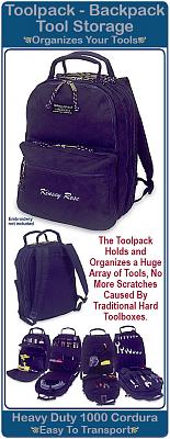 Click image for larger version  Name:Toolpack.jpg Views:213 Size:174.6 KB ID:96496