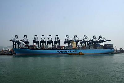 Click image for larger version  Name:emma maersk1.jpg Views:230 Size:87.0 KB ID:9657