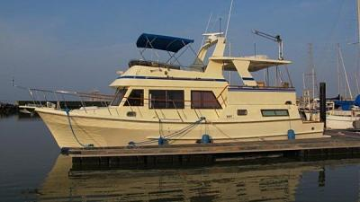Click image for larger version  Name:boat.jpg Views:444 Size:43.0 KB ID:9658
