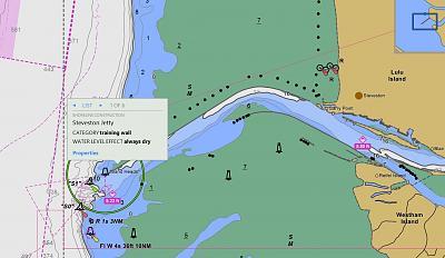 Click image for larger version  Name:Fraser R outlet.jpg Views:54 Size:79.9 KB ID:96700