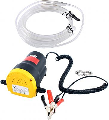 Click image for larger version  Name:oil change pump.jpg Views:17 Size:83.7 KB ID:96803