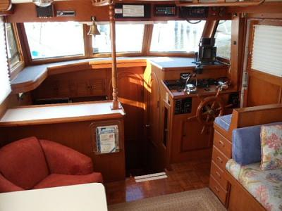 Click image for larger version  Name:boat 4.jpg Views:267 Size:56.9 KB ID:9700