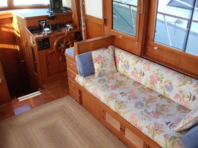 Click image for larger version  Name:boat 7.jpg Views:329 Size:65.2 KB ID:9704