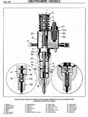 Click image for larger version  Name:Detroit Injectors.JPG Views:38 Size:72.4 KB ID:97158