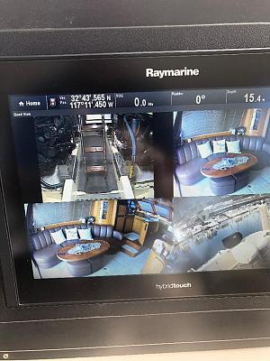 Click image for larger version  Name:IP Cameras.jpg Views:31 Size:152.5 KB ID:97176