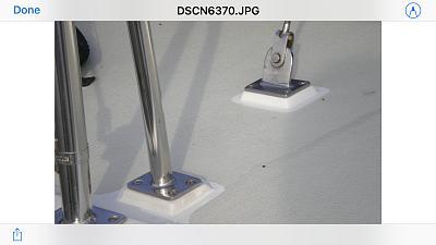 Click image for larger version  Name:D43E40D5-2A54-471F-805A-1C5641D33249.jpg Views:35 Size:61.0 KB ID:97352