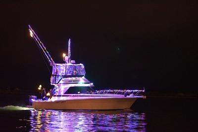 Click image for larger version  Name:boat2.jpg Views:16 Size:46.3 KB ID:97389