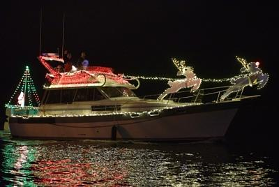 Click image for larger version  Name:boat1.jpg Views:17 Size:67.6 KB ID:97391