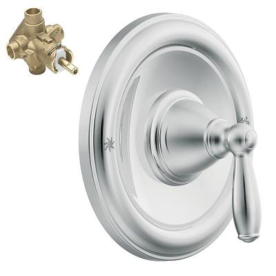 Click image for larger version  Name:chrome-with-valve-moen-mixing-valves-t2151-2520-64_1000.jpg Views:44 Size:56.2 KB ID:97416