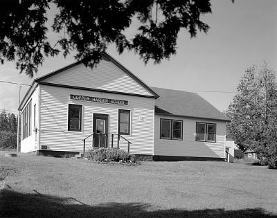 Click image for larger version  Name:Copper Harbor School.jpg Views:54 Size:148.0 KB ID:97531