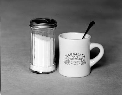 Click image for larger version  Name:Magdalena Cafe.jpg Views:59 Size:73.1 KB ID:97532