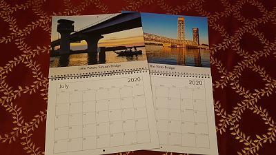 Click image for larger version  Name:2020 Calendars.jpg Views:115 Size:111.3 KB ID:97534