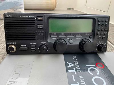Click image for larger version  Name:iCOM Front21.jpg Views:61 Size:59.8 KB ID:98011