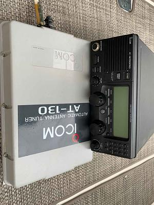 Click image for larger version  Name:Icom Front11.jpg Views:61 Size:105.0 KB ID:98012