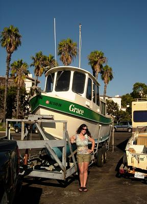 Click image for larger version  Name:catalina071.jpg Views:487 Size:122.4 KB ID:981