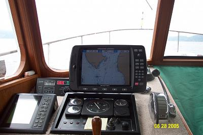 Click image for larger version  Name:gibsons to halkett bay (16).jpg Views:117 Size:143.2 KB ID:9829