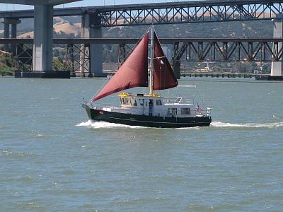 Click image for larger version  Name:sails under suisun bridges.jpg Views:64 Size:131.4 KB ID:9863
