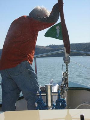 anchor fist time.jpg