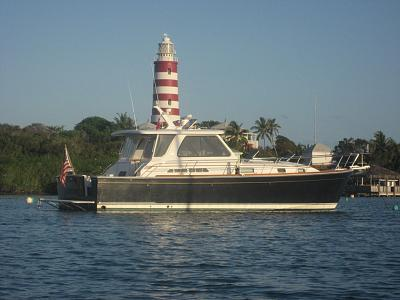 Click image for larger version  Name:abaco moonstruck hope town harbor.jpg Views:69 Size:161.2 KB ID:9869