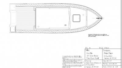 Click image for larger version  Name:deck plan.jpg Views:192 Size:79.2 KB ID:9990