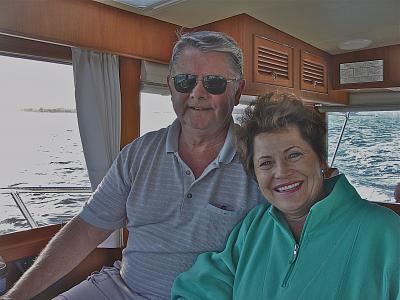 Walt & Renee.jpg
