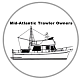 Where trawler owners who live or travel to the Mid-Atlantic region of the United States from New Jersey to the Carolina's. All are welcome!