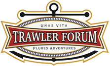 Trawler Forum
